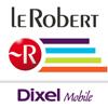 Dictionnaire DIXEL Mobile