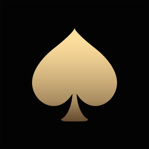 PokerMaster - Private Hold'em with friends free!