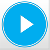 MX Video Player Pro -HD Video Player iPhone,iPad