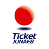 Ticket JUNAEB