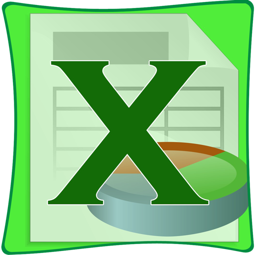Easy To Use! Microsoft Excel Edition