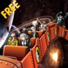 Rollercoaster Simulator: Space Adventure 2016 Free