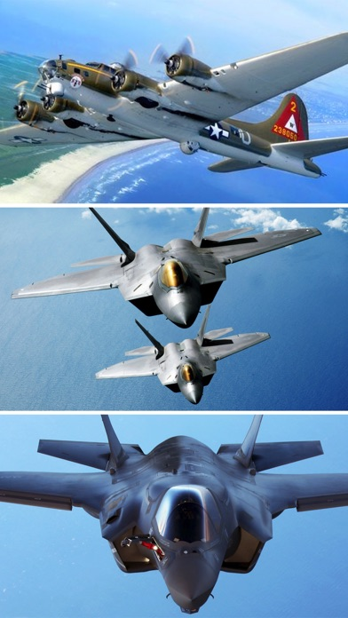 download Amazing Acrobat Airplane Wallpapers Catalog in HD apps 4