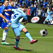 PRO Evolution Soccer 2017 - Rever Hargius