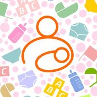 Baby Tracker (Feed timer, sleep, diaper log)
