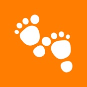 GPS Location Tracker for iPhone and iPad - Free