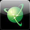 Navitel Navigator - navegación GPS & mapas