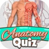 Anatomy Quiz - Science Pro Brain Education Game game free for iPhone/iPad