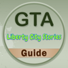 Best Strategy Guide For GTA :Liberty City Stories