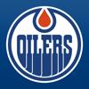 Edmonton Oilers Mobile