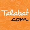 Talabat: Food Delivery Wiki
