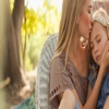Tips For Single Parenting parenting calender