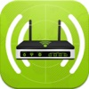 Home Wifi Alert-Wifi Analyzer