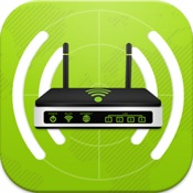Home Wifi Alert-Wifi Analyzer