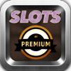 2016 Edition Big Win - Wild Casino SLOTS PREMIUM Wiki