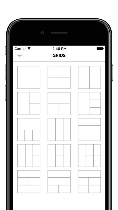 InstaCase - Print Custom Phone Casesلقطة شاشة3
