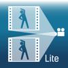 VisionMotion Lite