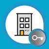 Übergabeprotokoll Haus/Wohnung