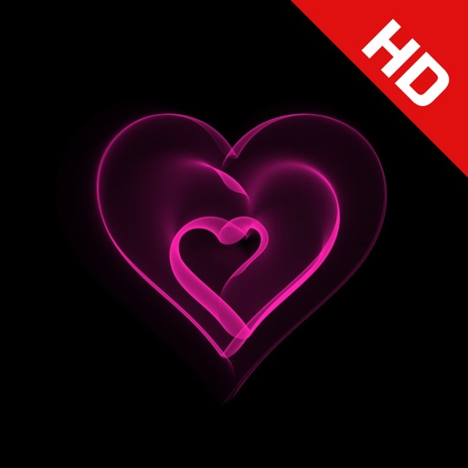 Love Live Iphone 4 Wallpaper : Live Wallpapers for iPhone animated wallpapers By Alexey ...