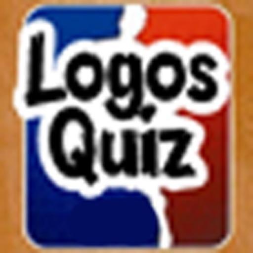 Logos Quiz Basketball 2012-2013 iOS App