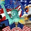 US Citizenship Test - Guaranteed 100% Pass guaranteed turbotax intuit