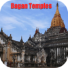 Bagan Temples and Pagodas Tourist Guide