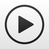 Music Player - Player & Streamer for YouTube