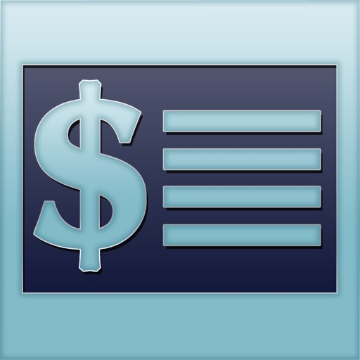 my check register explore the app developers designers and
