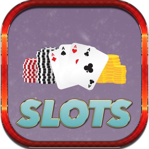 Banker Casino Titan Casino - Entertainment Slots iOS App