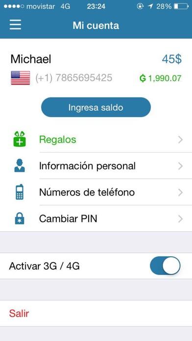 download DimeCuba apps 4