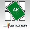 Walter AR - Augmented Reality