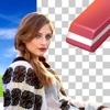 Background Eraser Editor – Remove & Change Photo.s