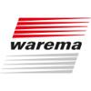 WMS WebControl