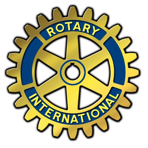 Rotary Club of Roseville