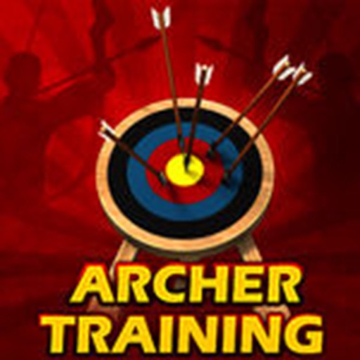 射箭高手 Archer Training HD【模拟射箭】