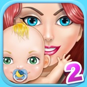 Baby Care amp Baby Hospital - Kids games hacken