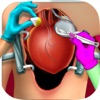 Surgery Simulator - Crazy Operation Games kids PRO