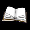 xBooks