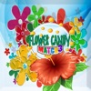 Flower Candy Game
