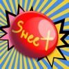 Sweet Line Saga sweet