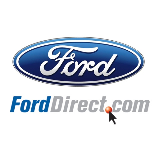 FordDirect Social Media and Reputation Mgmt. Tool