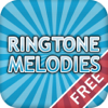Ringtones for iPhone FREE
