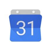 Google Kalender für iOS: Termine in der Spotlight-Suche, Wochenansicht im Querformat und mehr
