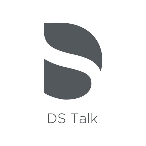 DS Talk