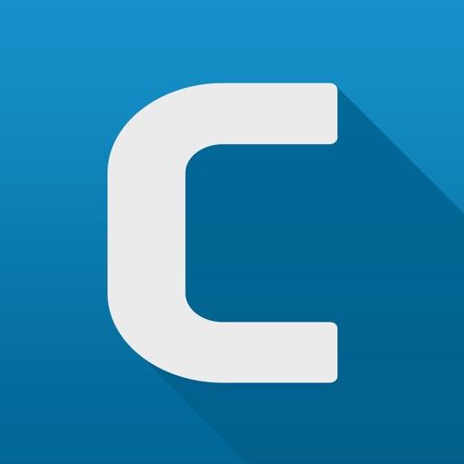 Clarizen: Enterprise Work Collaboration