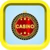 Super Las Vegas Slots Game - Free Amazing Slots