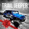 Trail Jeeper Magazine