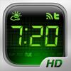 Despertador HD