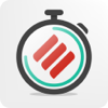 EXO Smart Fit App