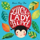 Lucy Ladybird icon